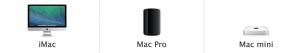 Mac-fixe-youtips-mac