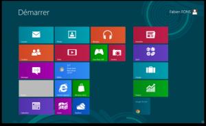 Windows-sur-Mac-512x315